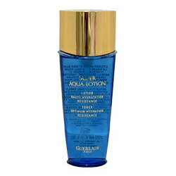 Guerlain Super Aqua-lotion 200 ml GUERLAIN (Guerlain) fs3gm