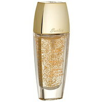 30 ml GUERLAIN for Guerlain role essence ECLAT (Guerlain) [base makeup primer], [at more than 20,000 yen (excluding tax)] [Rakuten BOX receipt item] [05P01Oct16]