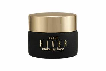 Azare products HIVer 15 g AZARE (azare) fs3gm