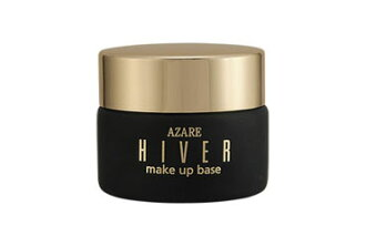Azare products HIVer 15 g AZARE (azare) [with more than 20,000 yen (excluding tax)]