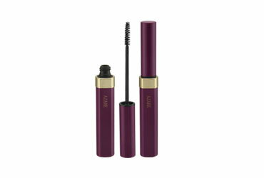 Azare products エレガントマスカラ AZARE (azare) mascara, non-carbon and non-additive fs3gm