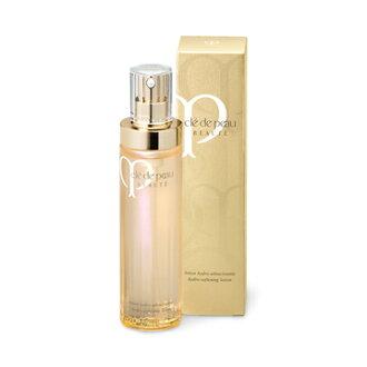 Shiseido Clé de Pau BEAUTE lotion T 170ml (with body) SHISEIDO fs3gm