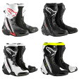 【alpinestars】SUPERTECH-R BOOT 0015