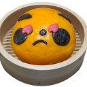 【中華まん】激辛パンダまん/1ヶパック(冷凍肉まん) 02P01Feb14 【RCP】