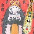 中国土産!ネクタイ 大京劇立柄【ネコポス便可】【中華グッズ】 02P23Sep15