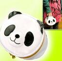 Panda_van1