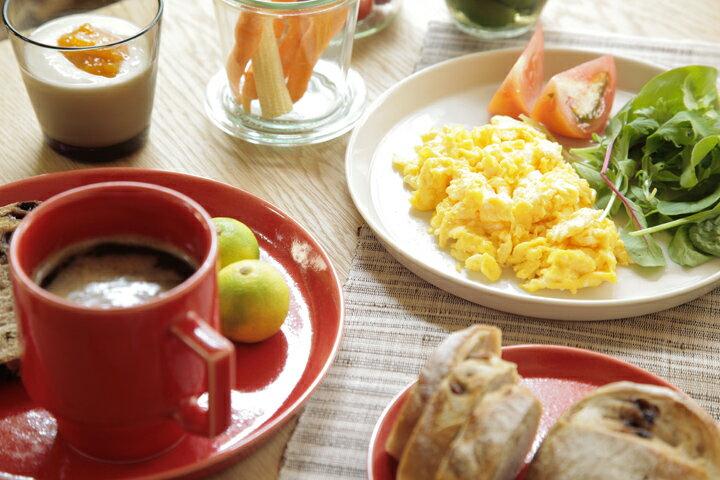 Hasami plate