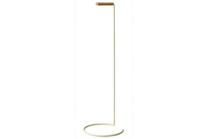【送料無料】miyakonjo product TETSUBO pole hanger小泉 誠デザイン ミヤコンジョプロダクト テツボ ポールハンガー【ポイント】::