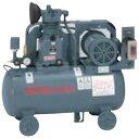 [ 1.5P-9.5VP5]ベビコン 給油式 圧力開閉器式 三相200V 50Hz 1.5kW 【送料無料】【日立産機システム】(1.5P9.5VP5)