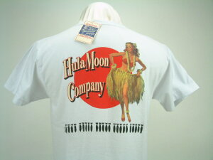 Buzz Rickson's (バズリクソンズ)S/S T-SHIRTSGIL ELVGREN COLLECTION