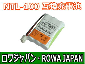 三洋電機 コードレス バッテリー ロワジャパン