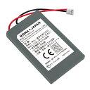 ソニー LIP1359 LIP1472 LIP1859 互換バッテリー