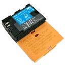 【残量表示対応】CANON キャノン LP-E6 / LP-E6N / LP-E6NH 互換 バッテリーパック EOS 90D 80D 70D 60D 5D R5 R6 Ra 対応