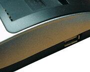 ●新品KODAKKLIC-7001の対応LED容量表示充電器