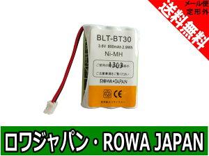 ロワジャパン ブラザー バッテリー