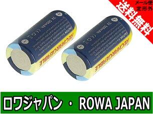 ロワジャパン リチウム