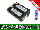 ●定形外送料無料●【日本セル】『PENTAX/ペンタックス』K10 K10D K10D GP K10