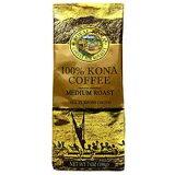 【超特便宜特价】王室科纳咖啡/100% 科纳咖啡[【激安特価】ロイヤルコナコーヒー/ 100% コナコーヒー]