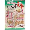 タクマ食品 アーモンドえび 15袋(48g)
