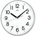 【代金引換不可】セイコー電波掛時計 | seiko セイコークロック インテリア 壁掛け とけい 新...