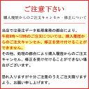 【送料無料】【LED電球 E26 600lm 電球色 昼白色】...