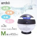 空気洗浄器 M tsk | 空気洗浄機 アロマ arobo ...