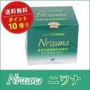 丹羽SOD様食品 NIWANA90包入(ニワナ)1箱 送料無料ポイント10倍■