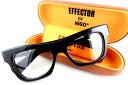【ポイント5倍】EFFECTOR/エフェクター by NIGO Charles bkhand mad