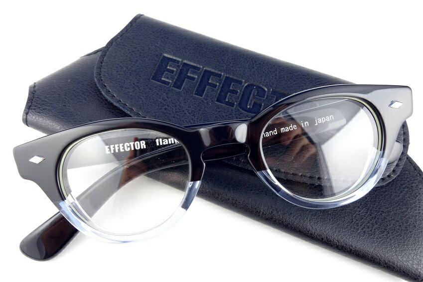 EFFECTOR/エフェクター flanger BK2【楽ギフ_包装】【送料無料】