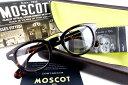 【ポイント10倍】MOSCOT/モスコットORIGINALSLEMTOSH 46 TOR正規品【送料無料】【基本レンズ無料】人気モデル再入荷!