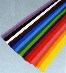 4 cm, width 90 cm headband (colour 10 Pack)