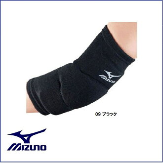 Mizuno /MIZUNO elbow supporter 1 pieces