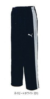 PUMA /PUMA training pants