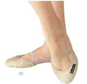 Sasaki /sasaki R. G. half shoe
