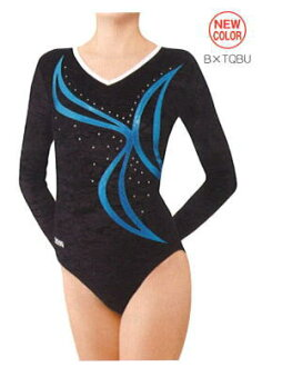 Sasaki /sasaki Leotard size for General