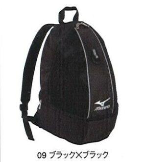 Mizuno /MIZUNO ポールキャリー bag