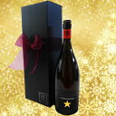 ビール ギフト イネディット 誕生日プレゼント 父の日 お歳暮 お中元 クリスマスプレゼント ワイン ギフト シャンパン ギフト 内祝い おしゃれ 結婚祝い