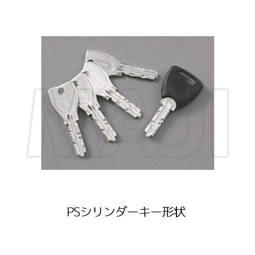MCY-515 ブラック(KC) 三協アルミ ...の紹介画像3