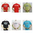 ヨネックス Tシャツ オープンジャパン2011 YOB11219