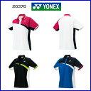 ヨネックス レディースシャツ 20376 テニス バドミント...
