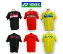 ヨネックス オープン ジャパン 2015Tシャツ YOB15305