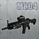 M804-1