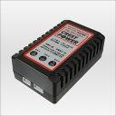 RSBOX リポバッテリーバランス充電器 CREST POWER 7.4V/11.1V兼用