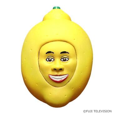 めちゃイケ ぷかぷかオカレモン