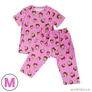 おじさん パジャマ