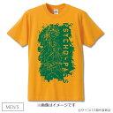 アニメ オフィシャルグッズ サイコパス メンズTシャツ 縢秀星