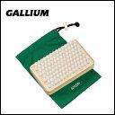 GALLIUM ガリウム ナイロンブラシBR4007