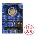 カジュアルスタイルジーンズ1000 コンドーム gomu ゴム スキン 安全 se-fu