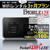 WiFi���3����ץ��1�������160��[����ǰ��ͤ�ĩ��]�ܵ�����No.1��ư���Ϥ������WiFi���롼�����۽�ĥ/����ι��/����ۤ��˺�Ŭ��Y!mobile(�磻��Х���:�쥤����Х���)GL06P��wifi�������̵��¨������!