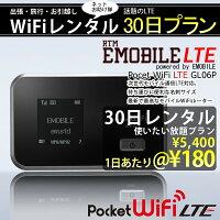 WiFi���1����ץ��1�������180��[����ǰ��ͤ�ĩ��]�ܵ�����No.1��ư���Ϥ������WiFi���롼�����۽�ĥ/����ι��/����ۤ��˺�Ŭ��Y!mobile(�磻��Х���:�쥤����Х���)GL06P��wifi�������̵��¨������!